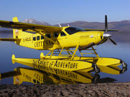loch-lomond-sea-plane