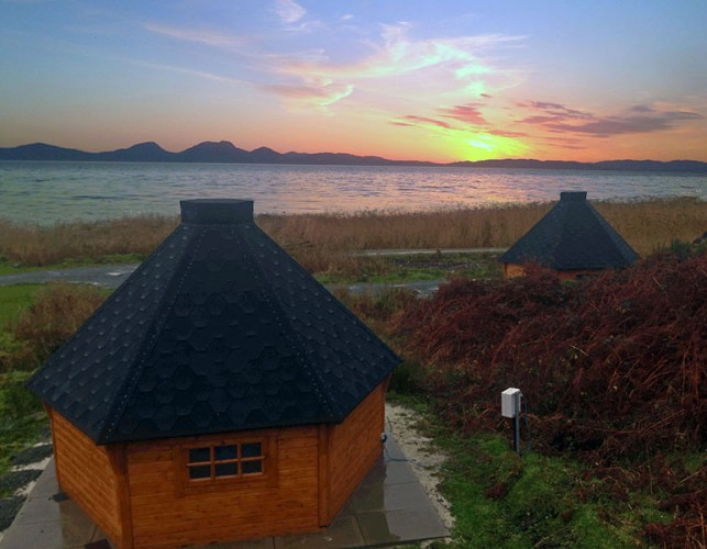 sunsetlodges