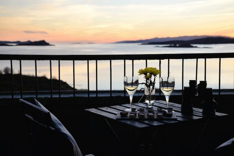 loch-melfort-hotel-oban-master-suite-view