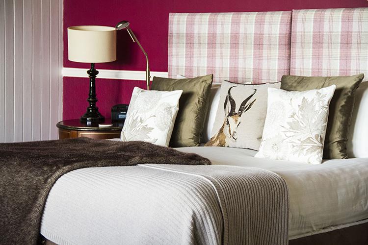 loch-melfort-oban-hotel-luxury-suite-1