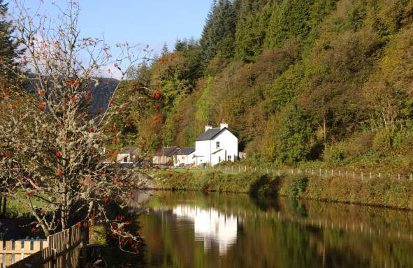 heritage-trail-crinan-canal