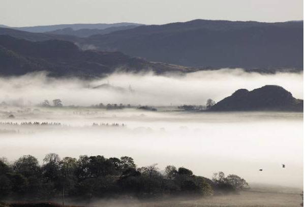 heritage-trail-mist