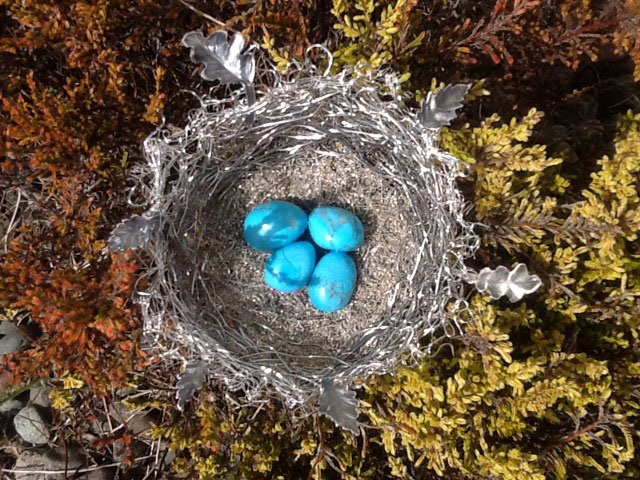 Nest-Art-at-the-Mill-Taynish-NNR