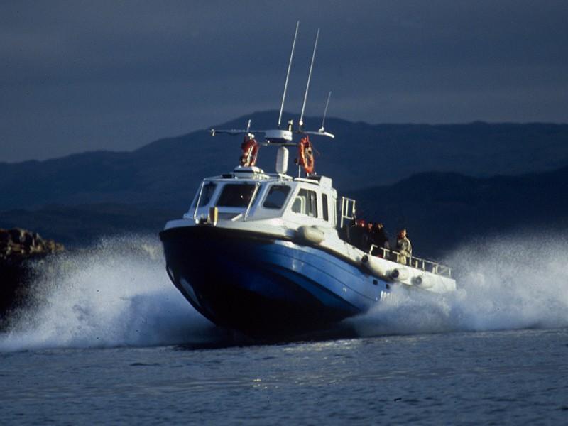 boat-2-final-version-Tiff