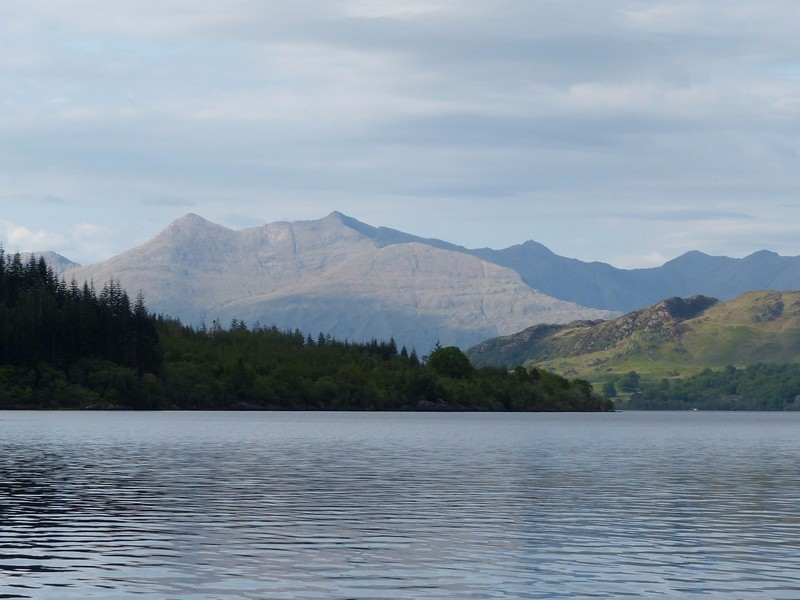 Ben-Cruachan-at-the-head-of-Loch-Awe-2