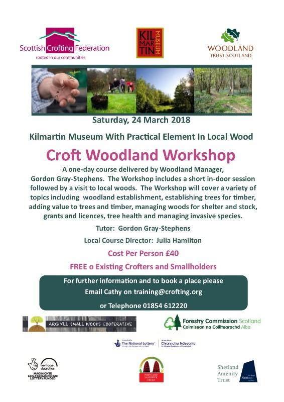 Croft-Woodland-24-March-2018-v2