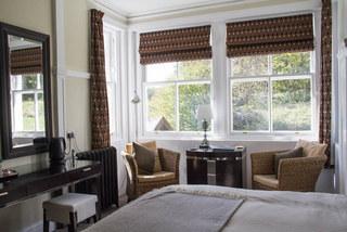 loch-melfort-hotel-oban-garden-view-room-copy
