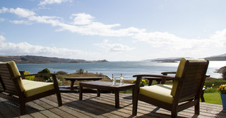 loch-melfort-hotel-oban-sea-view-relaxation