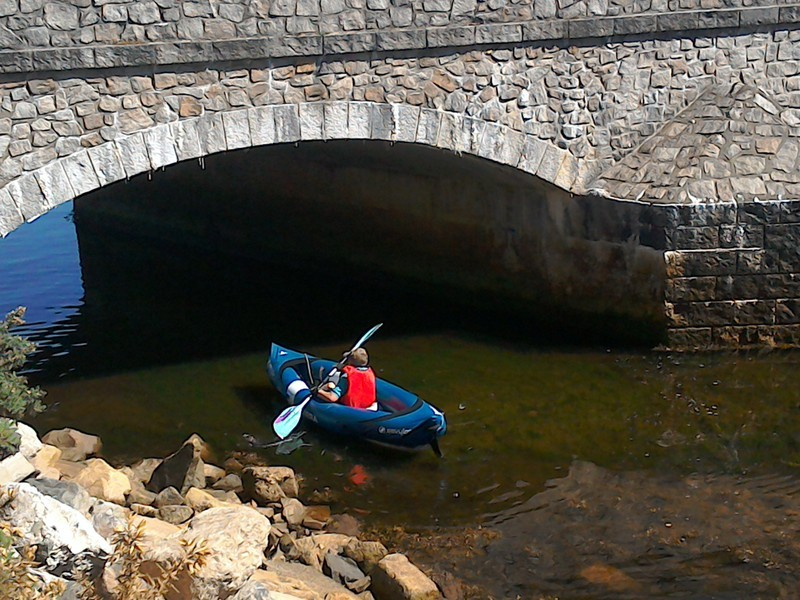 kayaking-under-road-into-LF