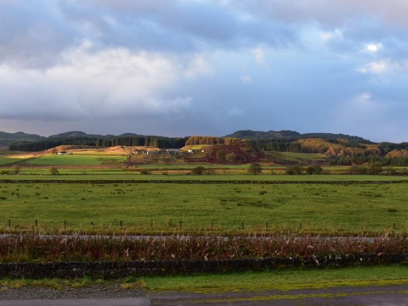 Autumn-view-front-2